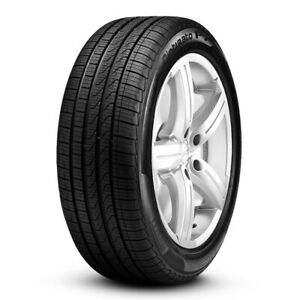 Pirelli Cinturato P7 All Season Plus 205 55r16 91v Quantity Of 4