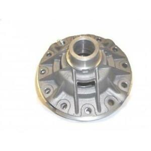 G2 Gear And Axle Gm 14 Bolt 10 5 In Open Differential Carrier 4 10 Down