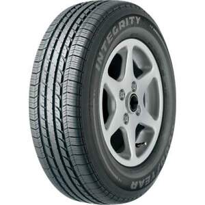 Goodyear Integrity 215 70r15 98s Quantity Of 2
