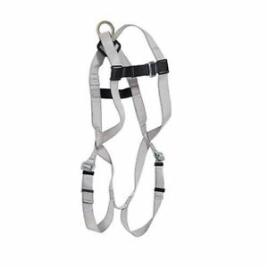 Dynamic Economical Safety Harness Fp4001d
