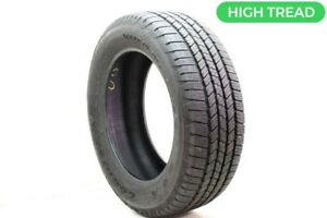 Driven Once 275 55r20 Goodyear Wrangler Sr A 111s 11 5 32