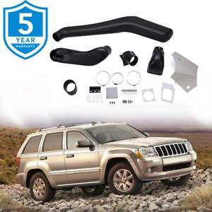 Snorkel Kit For Jeep Grand Cherokee Zj 1993 1998 4x4 Off Road Air Intake System