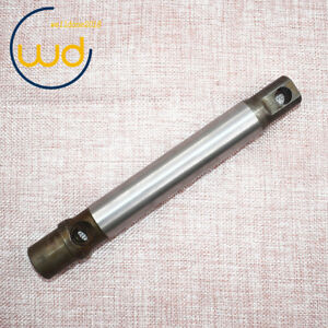 Replacememt Airless Paint Spray Piston Rod 240919 For 7900 Pump Gh 200 Fast Usa