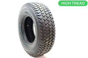 Driven Once Lt 31x10 5r15 Goodyear Wrangler At 1n a 15 32