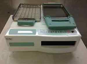 Scican Statim 2000 Demo Unit Unmatched 5 Year Warranty Under 100 Cycles