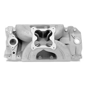 Dart Single Plane Intake Manifold Dominator Big Block Chevy 41124000