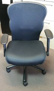Basyx Vl705 Series Big Tall Mesh Chair Mesh Back fabric Seat Black Vl705vm10