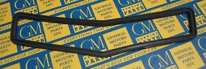 1935 1937 Gm Cowl Vent Gasket Seal Buick Cadillac Chevrolet Oldsmobile Pontiac