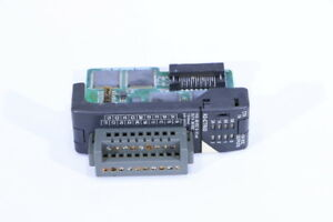 Host Automation H2 ctrio Counter Module