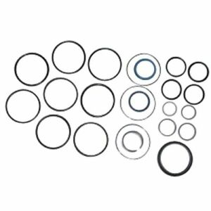 New Hydraulic Cylinder Seal Kit For Ford New Holland 555a 555b 655a 1100