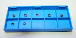 Ultra dex Usa Carbide Turning Inserts Cdhb 1 20 60 Ud21 lot Of 7