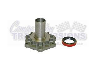 Front Bearing Retainer 88 91 Chevy Gmc Getrag 290 Nv3500 5 Speed Trans New