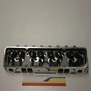 Racing Power Rpc R4400 As Engine Cylinder Head Sb Chevy Aluminum Completed Ass