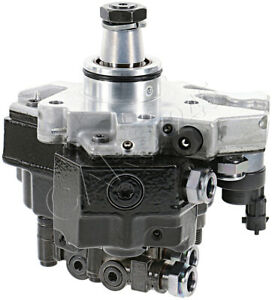 New Bosch High Pressure Pump Fits Iveco New Holland Daf Ford Heuliez Vw 4898821