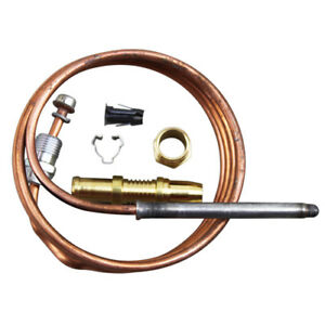 Ember Glo 844202 844214 Thermocouple Same Day Shipping