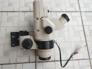 Olympus Sz40 Sz4045chi Microscope sz chi Sd stb3 Holder ship By Express