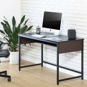 Desk Computer Table Home Office Furniture Workstation Pc laptop Study Furniture