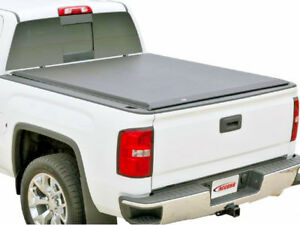 Access Limited 2005 2015 Roll Up Tonneau Cover Toyota Tacoma 5 2 Bed