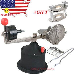 For Dentist Dental Lab Centrifuge Centrifugal Casting Machine gift Reline jig