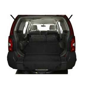 Covercraft Custom Cargo Area Liner For Kia 2010 2013 Soul