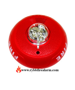 Horn Strobe Rockland County Business Equipment And