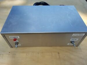 24vdc 48vdc Power Supply 850va