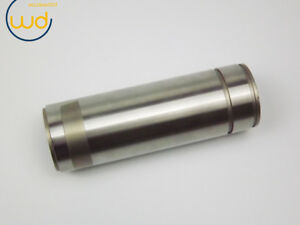 New Airless Paint Sprayer Inner Cylinder Sleeve 248210 For 5900 Pump Free Usps