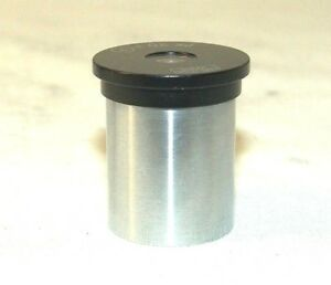 Eyepiece For Microscope Carl Zeiss Jena Pk20x 8