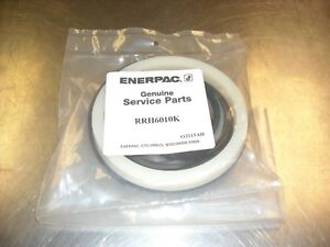 Enerpac Rrh6010k Oem Repair Kit For Rrh 6010 o a Series Cylinders