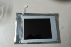 Lcd Screen Panel Fortektronix Tds2012 tds2022 tds2024 tds2002 tds2014b