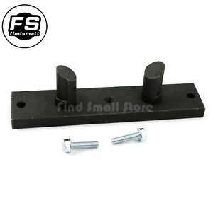 Camshaft Clamp Locking Timing Tool For Vw Audi 2 0l T10252 Turbo Engine