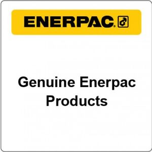 Enerpac Wmc5875k1 Service Parts Kit Oem Repair Part