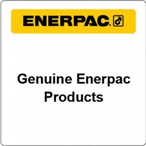 Enerpac P842k50 Oem Repair Kit For P802 P842 Hand Pumps