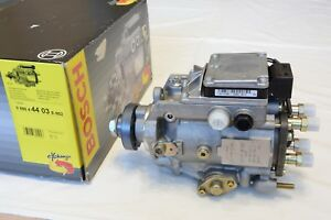 Diesel Injection Pump Bosch 0986444038 0470504041 0986444076 For Ford