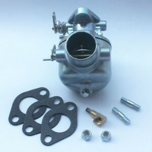 Carburetor For Massey Ferguson Tractor To35 Mf35 F40 Mh50 Mf50 Mf135 Mf150 Indus