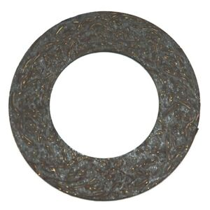 Slip Clutch Friction Disc Plate 4 Pack Id 3 W 5 5 Od Thickness Of 125