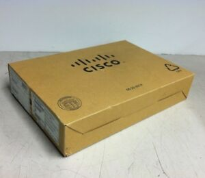 New Cisco Cp 7962g 7962g Unified Voip Ip Multi line Business Display Phone