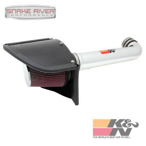 K N Cold Air Intake Filter 2012 2018 Jeep Wrangler Jk 3 6l 77 1566kp Air Filter