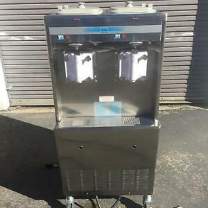 2013 Taylor 444 Milkshake Frozen Dairy Drink Smoothie Machine Warranty 1ph Air