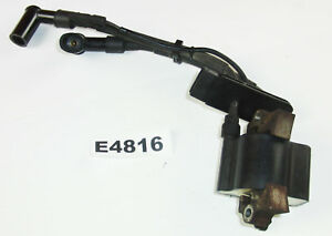 Ignition Coil Honda Rv Generator Ev 6010 Rv Motorhome Ev6010