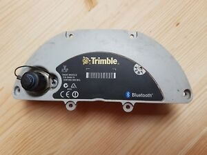 Trimble Gsm gprs Modem For R8 Model 2