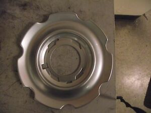 Genuine Oem Factory Bentley Flying Spur 20 Inch Wheel Center Cap Continental Gt