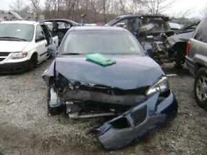 Engine 38l Vin 2 8th Digit Opt L26 Fits 06 09 Allure 799918