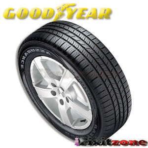 1 Goodyear Assurance All Season 195 65r15 91t Performance Tires