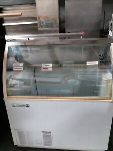 Kelvinator 4 Ft Dipping Freezer