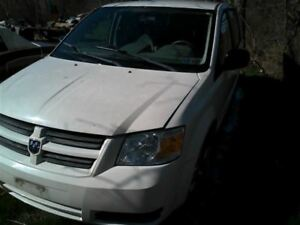 Console Front Roof Mini Console Front Without Sunroof Fits 08 10 Caravan 74977