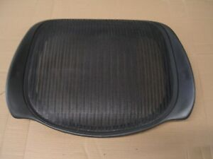 Herman Miller Aeron Chair Pan Replacement B Size
