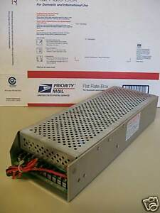 New Power Switch Psc 175 10a Power Supply