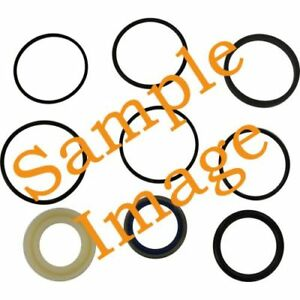 Hydraulic Cylinder Seal Kit For Kubota 68271 99400