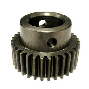 Distributor Driving Gear For Case International Tractor 531461r91